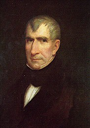William harrison.jpg