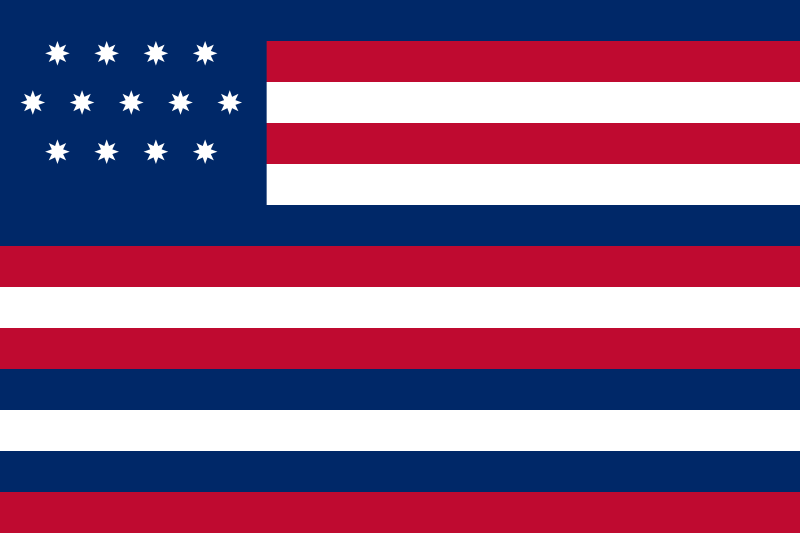 File:Serapis Flag.png