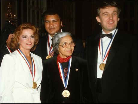 File:Donald-Trump-Rosa-Parks.jpg
