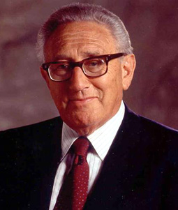 Kissinger Henry.jpg