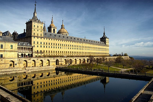 El Escorial Spain.jpg