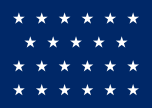 File:23 star jack.png