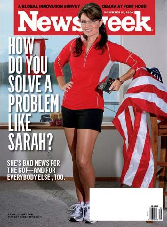 File:Palin-newsweek.jpg