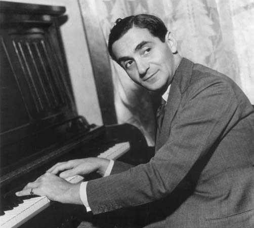 File:Irving Berlin.jpg