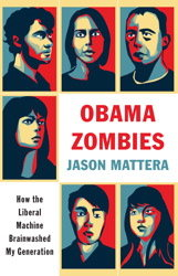 File:Obama zombies.jpg
