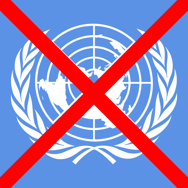 File:Anti-UN.png