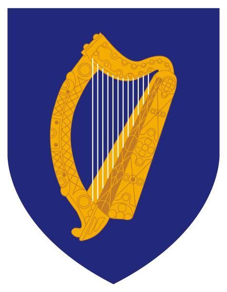 File:Ireland arms.png