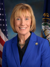 Maggie-Hassan-Official-Port.jpg