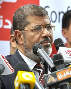 File:Mohamed Morsi Egypt.jpg