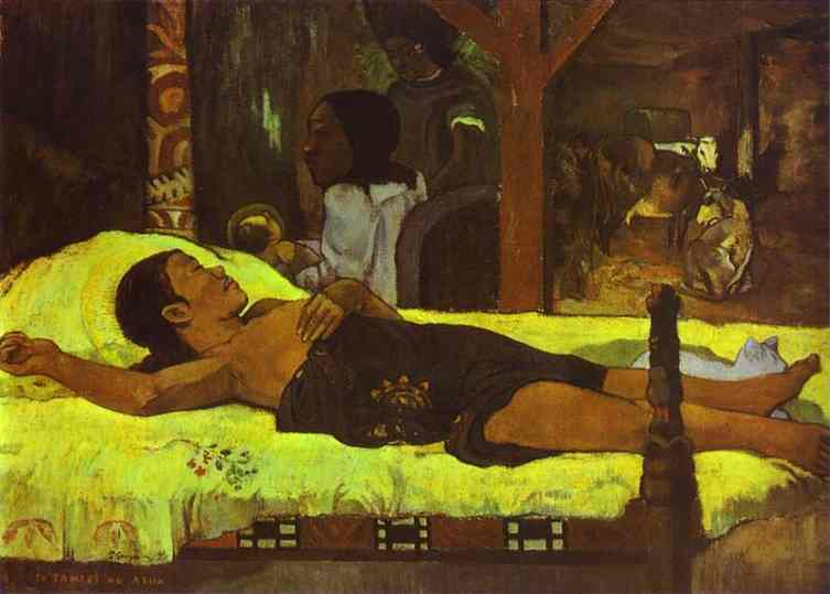 File:Gauguin Nativity.JPG