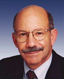 File:Peterdefazio.jpg