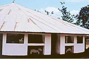 File:Royal Palaces of Abomey.jpg