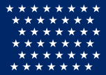 File:43 star jack.png