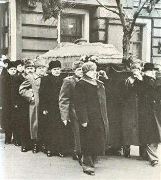 File:Stalinfuneral.jpg