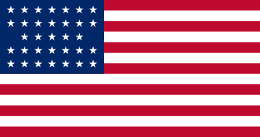 File:33 star flag.png