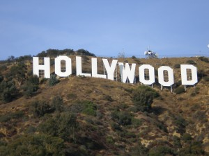 File:Hollywood-sign wikimedia.jpg