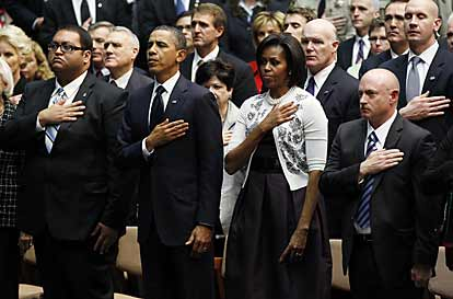 File:Obama and wife with Daniel Hernandez and Gliffords husband.jpg