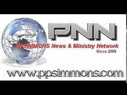 File:Pnn news and ministry network.jpg