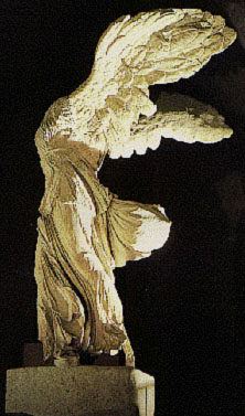 File:Nike of Samothrace.JPG