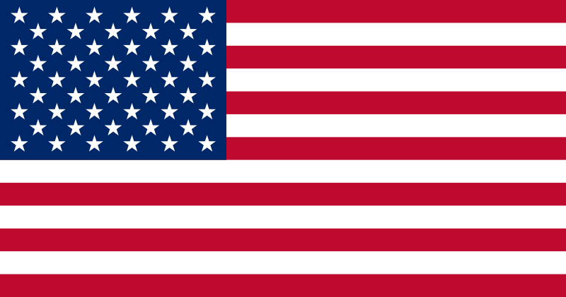 50 star flag.png