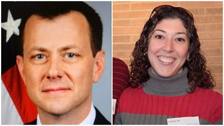 File:Peter-strzok-and-lisa-page.jpeg