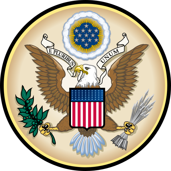 File:United States arms.png