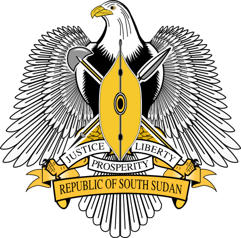 File:Arms of South Sudan.png