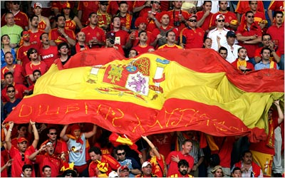 File:Spain World Cup.jpg