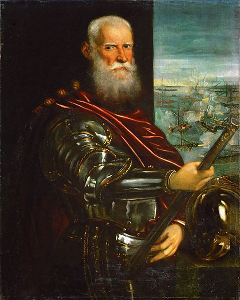 File:Jacopo by Tintoretto, 1571.jpg