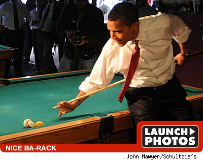 File:Obama at play.jpg