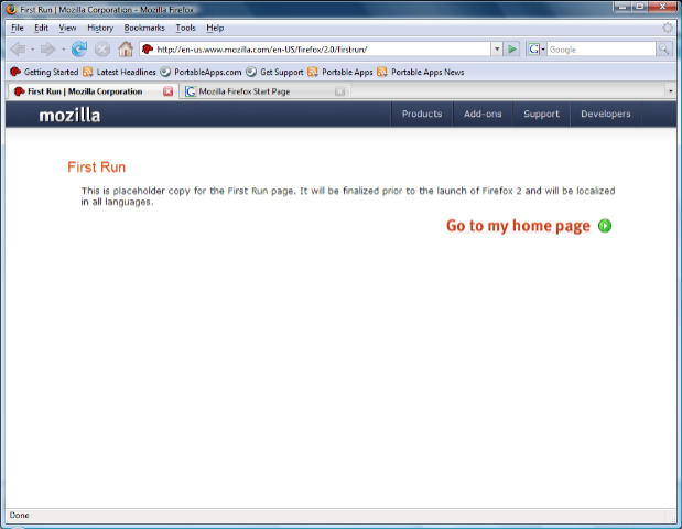 File:Firefox-first-run.png