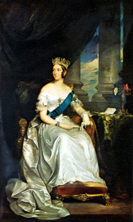 File:Sir Francis Grant's Portrait of Queen Victoria.jpg