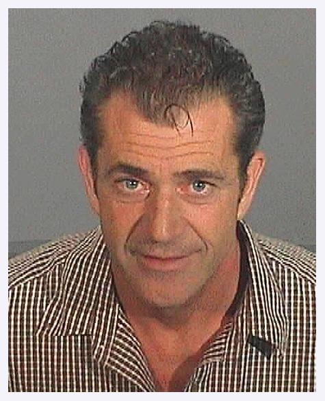 File:Mel Gibson taken July-28-2006.jpg