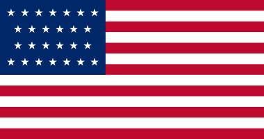 File:26 star flag.png