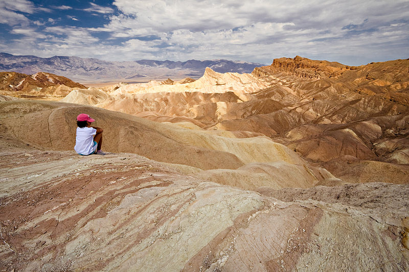File:Death Valley National Park, California, US.jpg