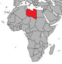 Libya location.png