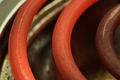 Electric stove element red hot.jpg