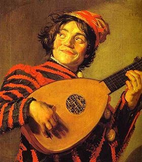 Hals Jester with a Lute.jpg