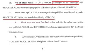 Wolfe-indictment-4.jpg