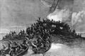 Destruction of the schooner gaspee.jpg