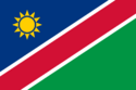 Flag of Namibia.png