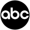 American Broadcasting Company Logo.png