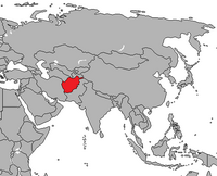 Afghanistan location.png
