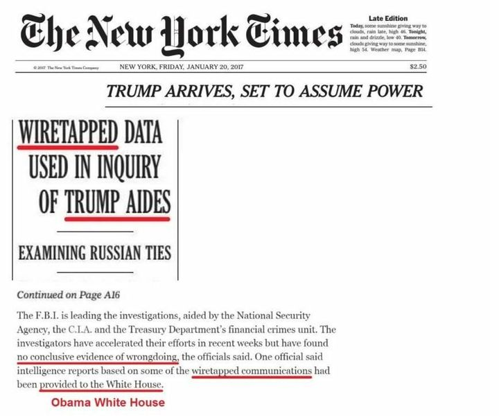 File:Wiretapped-story-NYT-868x723.jpg