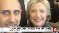 Child-rapist-with-hillary-678x381.png