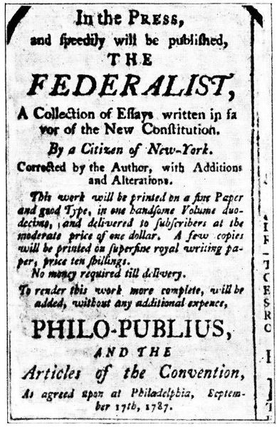 File:Fed Papers Ad.jpg