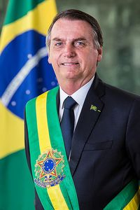 Jair Bolsonaro official photo.jpg
