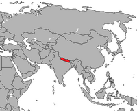 Nepal location.png