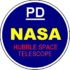 Public domain NASA3 sign.png
