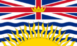 Flag of British Columbia svg.png